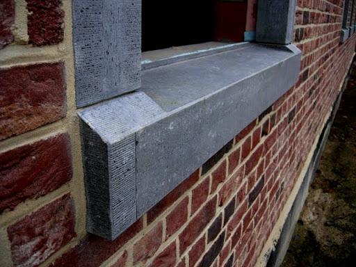 Ravalement de facade cout m2 ravalement de fa ade for Cout d un ravalement de facade