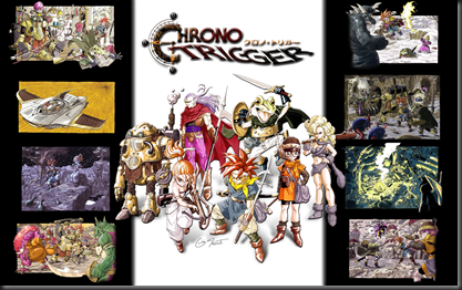 chrono-trigger-wallpaper-7