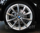bmw wheels style 296
