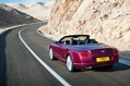 Bentley-Continental-GT-Speed-Convertible-9