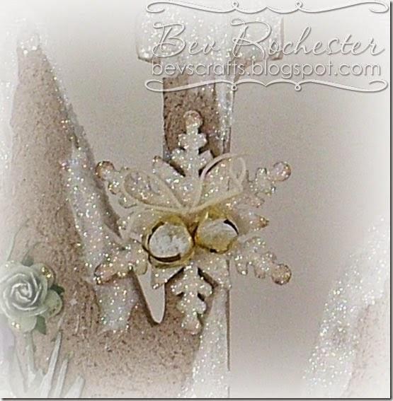 bev-rochester-altered-noel-ornament1