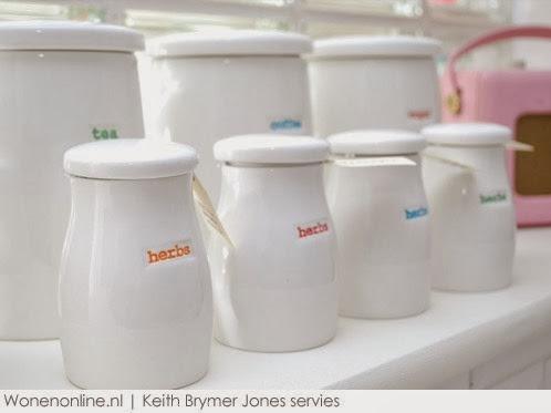 Keith-Brymer-Jones-servies7