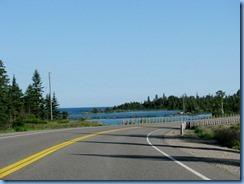 7848 Ontario Trans-Canada Hwy 17 - Lake Superior
