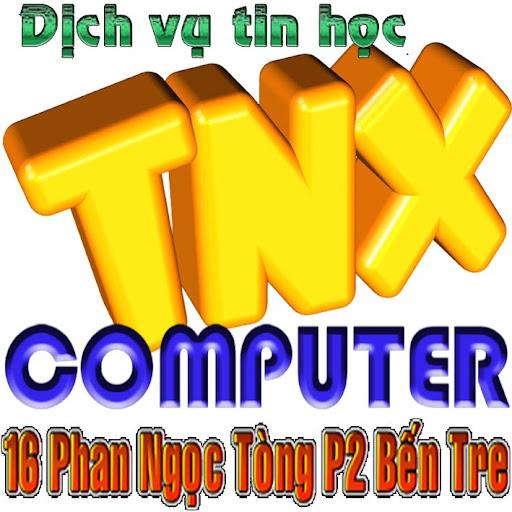 http://lh6.ggpht.com/-0i9GPL7E5-w/UVVHPn2uwAI/AAAAAAAAN88/XmuQLyrkkls/TNXcom.jpg