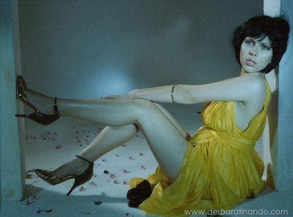scarlett-johansson-linda-sensual-sexy-sexdutora-tits-boobs-boob-peitos-desbaratinando-sexta-proibida (309)