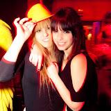 2015-02-07-bad-taste-party-moscou-torello-199.jpg