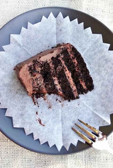 torta5strati001