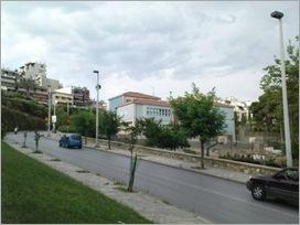7o_gimnasio_likeio_thessalonikis_01