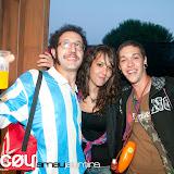 2013-07-20-carnaval-estiu-moscou-637