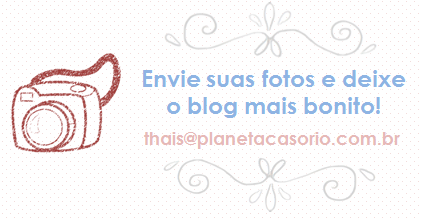 Envie suas fotos - para post