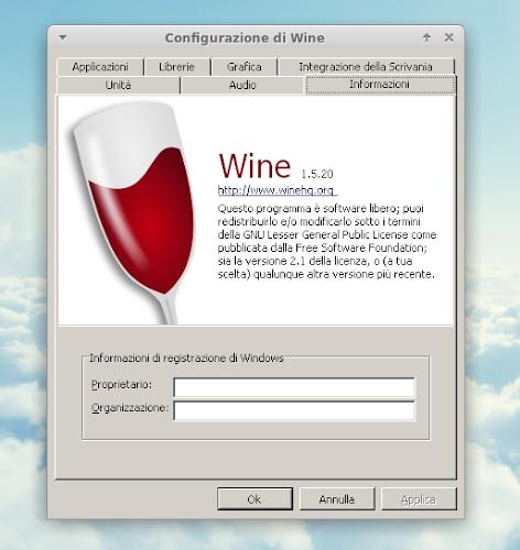 Wine 1.5.20