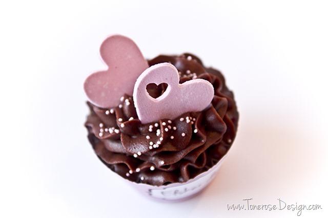 IMG_40152 valentines dag cupcakes marsipan hjerter