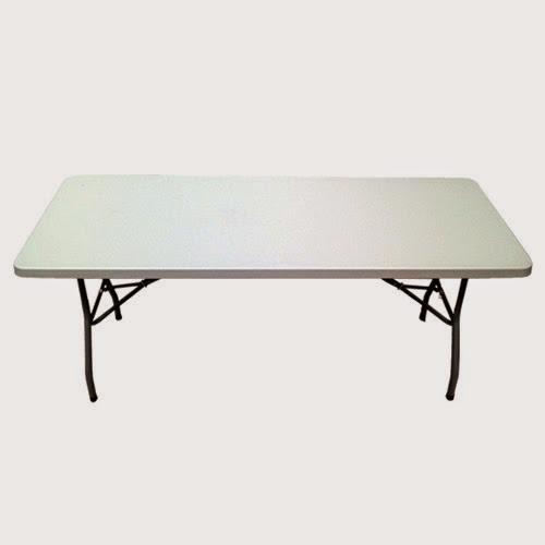 1.8m-heavy-duty-large-plastic-folding-leg-table-from.jpg