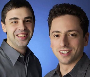 google-cofounders