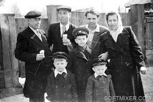 velsk_pozdneev_1960