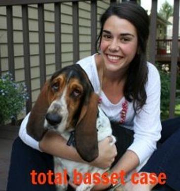 Total Basset Case