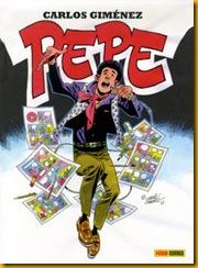 pepe 1