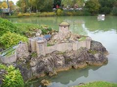 2013.10.25-053 Fort La Latte