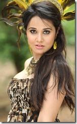 Nisha_Kothari_unseen_stylish_photos