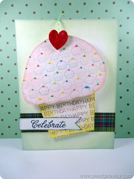 Celebrate Cupcake (1)