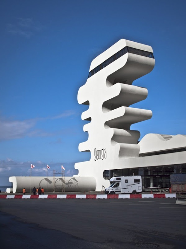sarpi border checkpoint by j. mayer h. architects 3