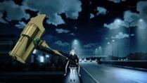 [URW]_Chuunibyou_demo_Koi_ga_Shitai!_-_04_[720p][D41E2856].mkv_snapshot_19.59_[2012.10.27_00.05.35]