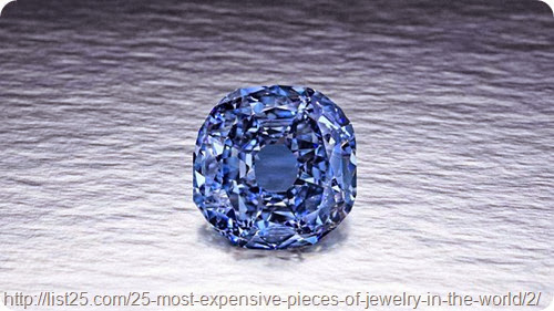 Golkonda Diamond