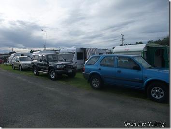 Popular  I7151 For Sale  Motorhome And Caravan Destinations New Zealand