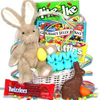 Easter-Bunny-Gift-Basket-Classic_small