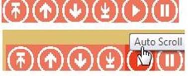icone-navigazione-blogger