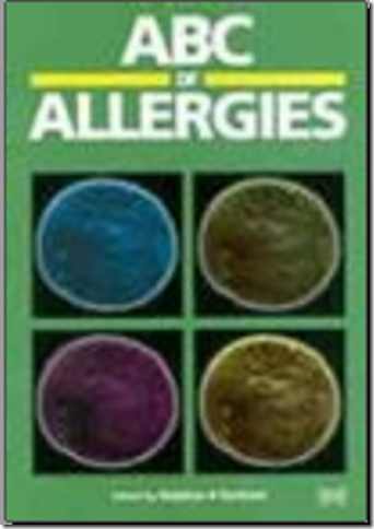 abc-of-allergies
