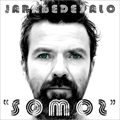 jarabe_de_palo_somos-portada