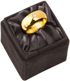 D i s k O n K e y Wedding ring USB flash drive