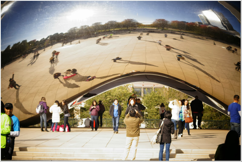 Cloud-gate-anish-kapoor-free-pictures-1 (6)