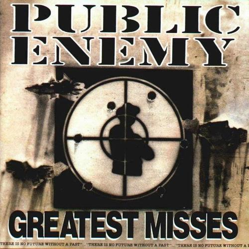 Public Enemy - Greatest Misses [Front].jpg