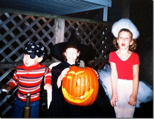 Letzig kiddos_Halloween