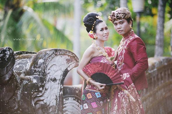 Antok & Asti Bali Prewedding Photoshoot 19.jpg