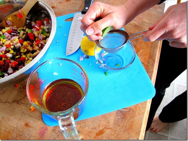mexican salad 18