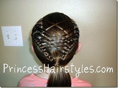 intricate_french_braiding