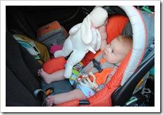 first long trip 2011-08-02 017