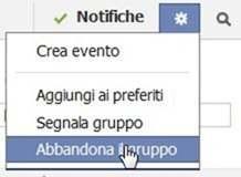 abbandonare-gruppo-facebook