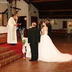 vestido-de-novia-villa-gesell-mar-del-plata__MG_5511.jpg