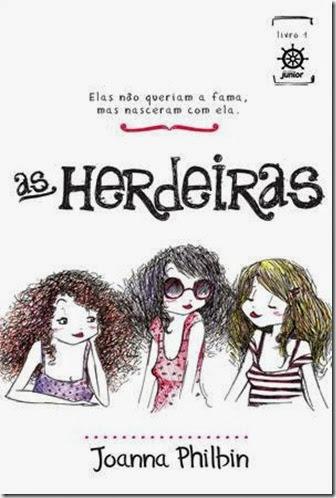 AS HERDEIRAS