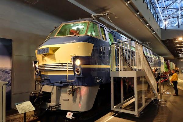 DSCF2187.JPG