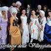 la_trilogia_della_villegiatura-001.jpg