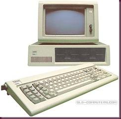 IBM_5150_System_s1
