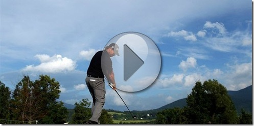 2011 Czech Open Second Round Highlights European Tour