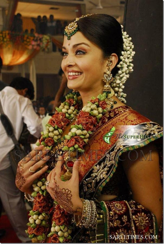 Aishwarya_Bridal_Saree