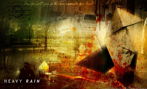 Heavy_Rain_wallpaper_by_De_monVarela
