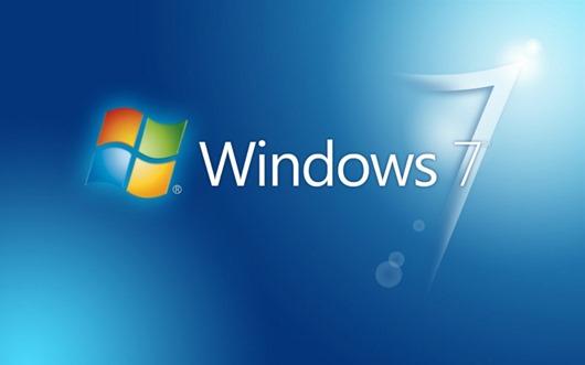 instalacion-de-sistemas-operativos-pc-y-notebook_MLA-F-3679024611_012013